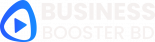 Business Booster BD